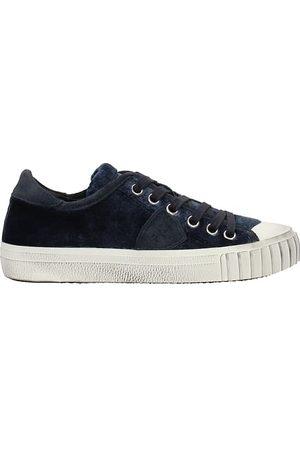 Philippe model Sneakers gare Donna