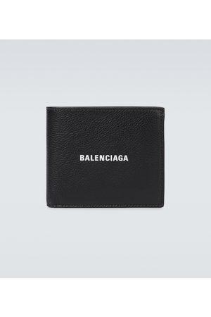 Balenciaga Portafoglio Cash