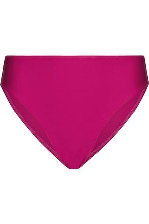 Tropic of C Slip bikini Vibe a vita alta