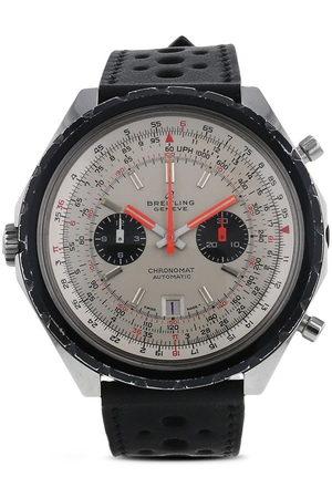 Breitling Orologio Chronomat Pre-owned 1969