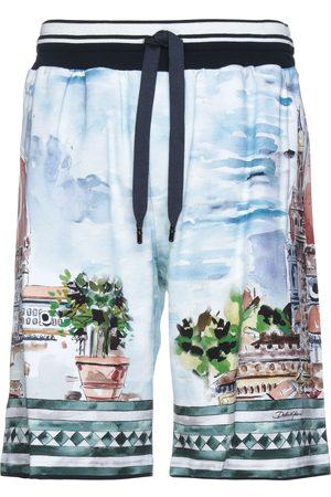 Dolce & Gabbana PANTALONI - Bermuda