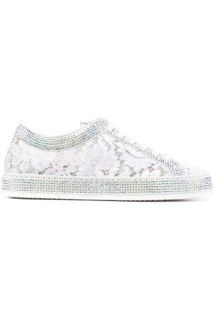 LE SILLA Sneakers Claire