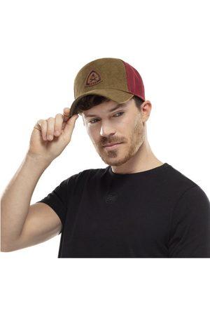 Buff Lifestyle Trucker - cappellino - uomo. Taglia One Size