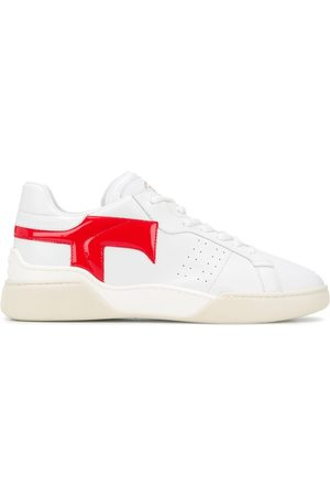 Tod's Donna Sneakers - Sneakers