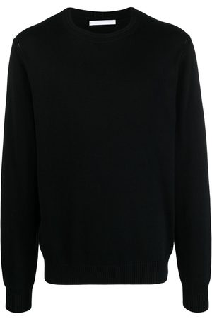 Helmut Lang Maglione a girocollo