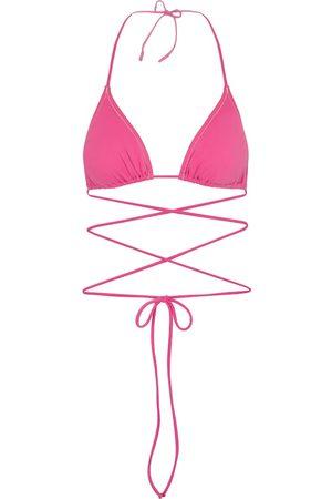 Reina Olga Donna Bikini - Top bikini Miami