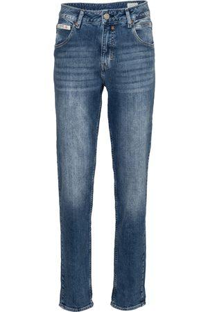Herrlicher Donna Slim & Sigaretta - Jeans