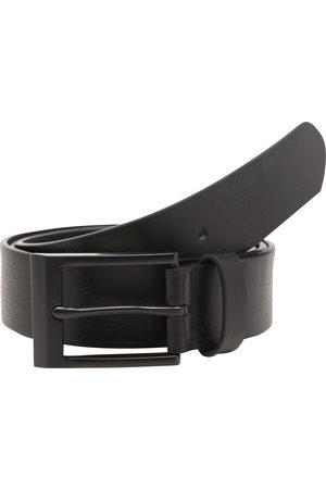 ABOUT YOU Uomo Cinture - Cintura 'Curt