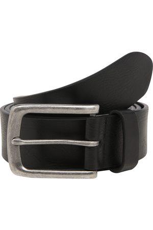 ABOUT YOU Uomo Cinture - Cintura 'Arthur