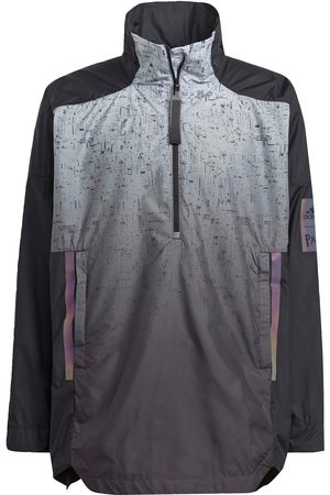adidas Uomo Outdoor jackets - Giacca per outdoor / chiaro