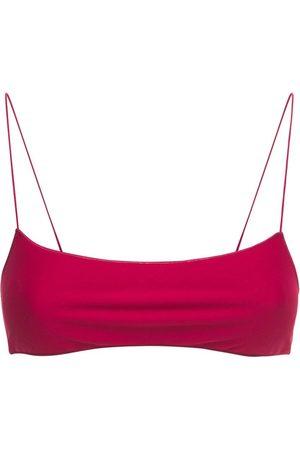 Tropic of C Lvr Sustainable - Top Bikini Bralette