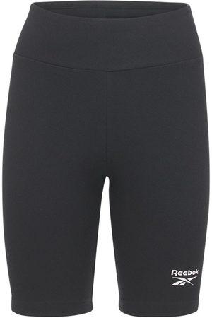 "Reebok Shorts ""cl F"""