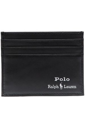 Polo Ralph Lauren Portacarte Suffolk