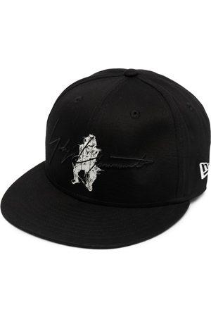 Yohji Yamamoto Cappello da baseball