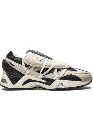 Reebok Sneakers Aztrek 96 Bape - Toni neutri
