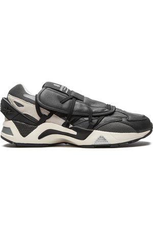 Reebok Sneakers Aztrek 96