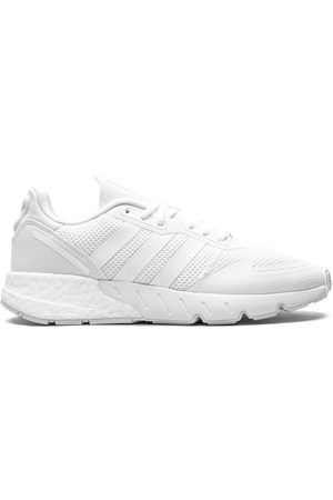 adidas Sneakers ZX 1K Boost