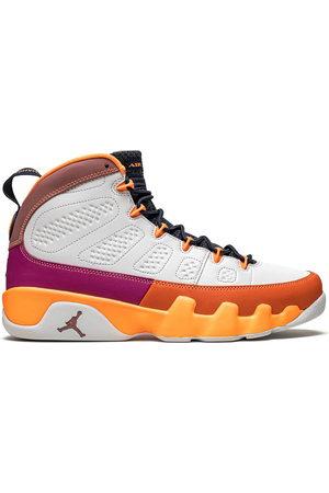 Jordan Sneakers Air 9 Retro