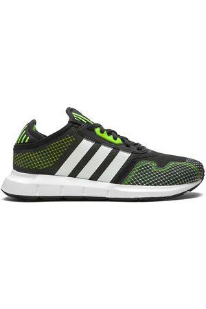 adidas Sneakers Swift Run X