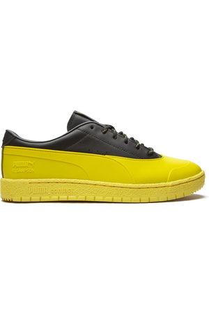 PUMA Sneakers 70 x Maison Kitsuné Ralph Sampson