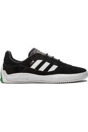 adidas Sneakers Puig