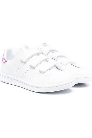 adidas Sneakers Stan Smith con strappo