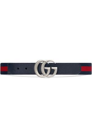 Gucci Bambina Cinture - Cintura Web