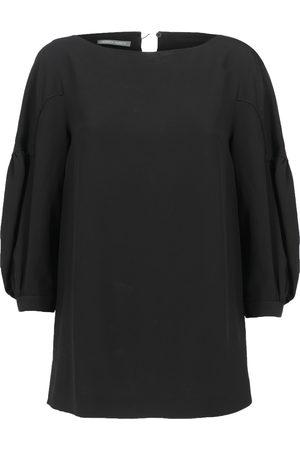 Alberta Ferretti Donna Bluse - Abbigliamento