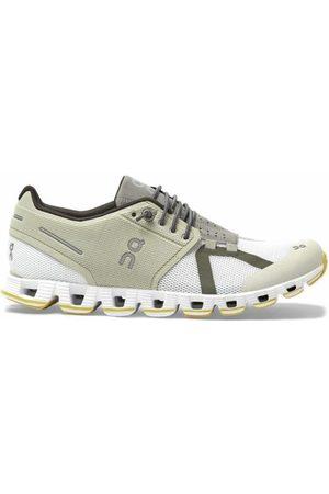 On Cloud 70 / 30 - sneakers - dna