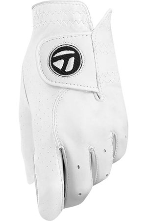 Taylor Made Uomo Guanti - TM21 TP GLOVE