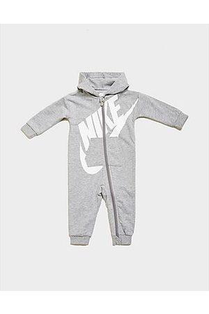 Nike Neonati Pagliaccetti - Baby Coverall Tuta Neonato, /