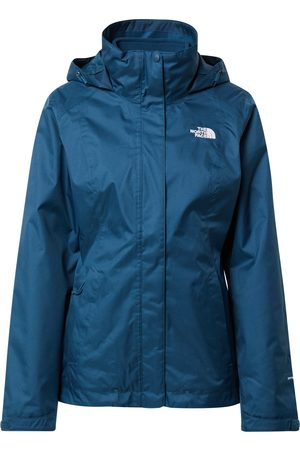 THE NORTH FACE Giacca per outdoor 'Evolve