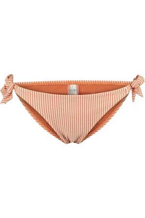 Shiwi Pantaloncini per bikini 'Ipanema