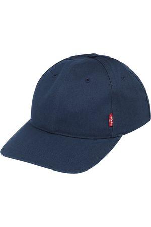 Levi's LEVI'S Cappello da baseball 'Classic Twill
