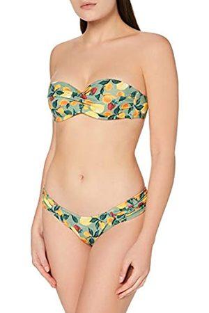 IRIS & LILLY AM06AM15 Set Bikini, , 48