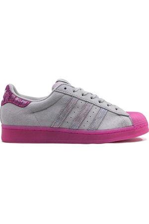 adidas Uomo Sneakers - Sneakers Superstar