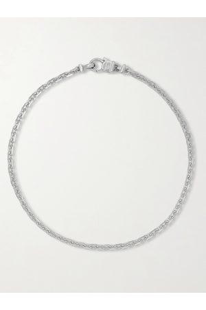 TOM WOOD Uomo Bracciali - Bracelet