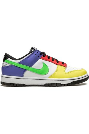 Nike Sneakers Dunk Low