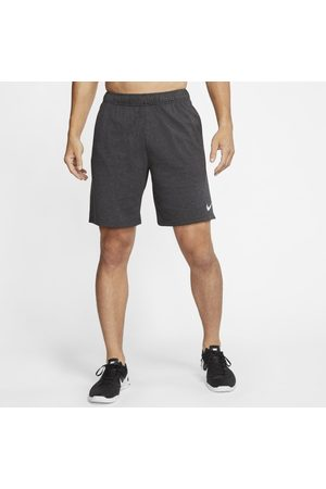 Nike Shorts da training Dri-FIT - Uomo