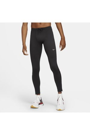Nike Tights da running Dri-FIT Challenger - Uomo