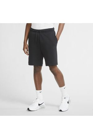 Nike Shorts Sportswear Tech Fleece - Uomo