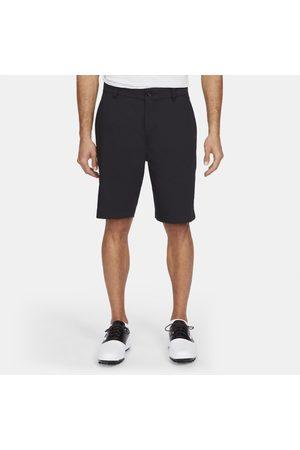Nike Shorts chino da golf 27 cm Dri-FIT UV - Uomo