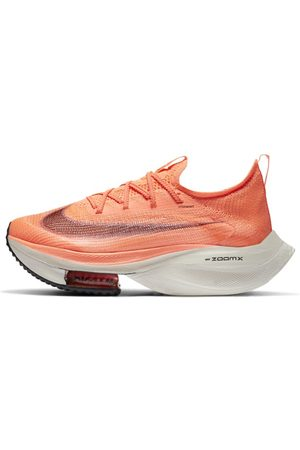 Nike Scarpa da gara Air Zoom Alphafly NEXT% - Donna