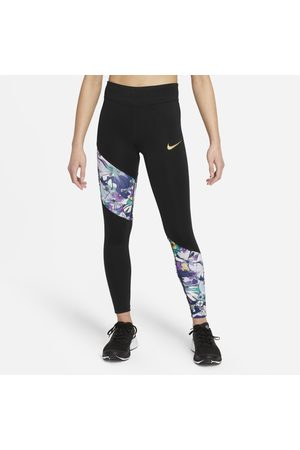 Nike Leggings Dri-FIT One - Ragazza