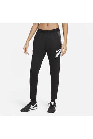 Nike Pantaloni da calcio Dri-FIT Strike - Donna