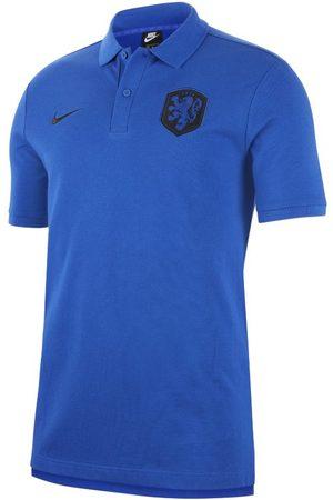 Nike Polo Olanda - Uomo