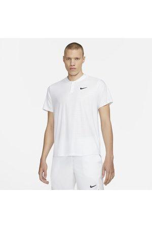 Nike Polo da tennis Court Dri-FIT Advantage - Uomo