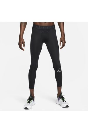 Nike Tights a 3/4 Jordan Dri-FIT Air - Uomo