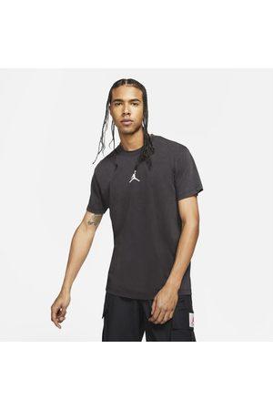 Nike Maglia a manica corta con grafica Jordan Dri-FIT Air - Uomo