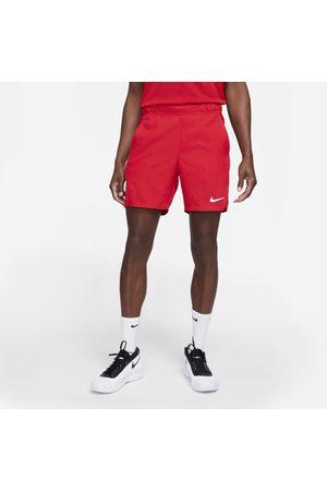 Nike Shorts da tennis 18 cm Court Dri-FIT Victory - Uomo